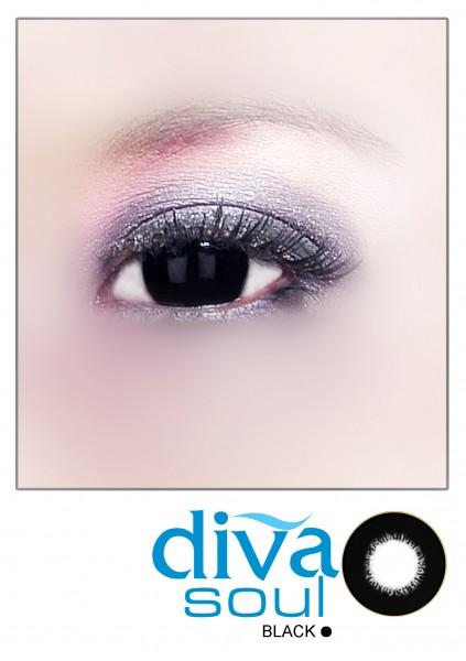 diva soul black 2