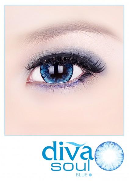 diva soul blue 2