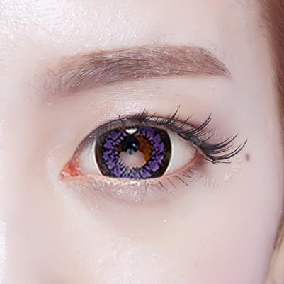 GEO-Super-Angel-violet-XCM211-big-color-contacts-close_grande