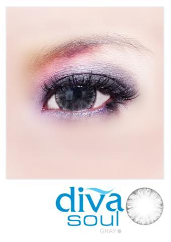 diva soul grey 2