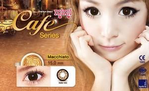 Geo-MIMI-Cafe-Macchiato