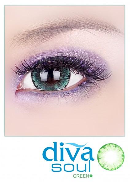 diva soul green 2