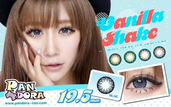 Pandora_Vanila_Shake_4tone_Blue2