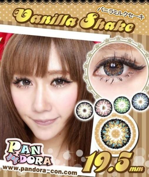 Pandora_Vanilla_Shake_4tone_Brown3