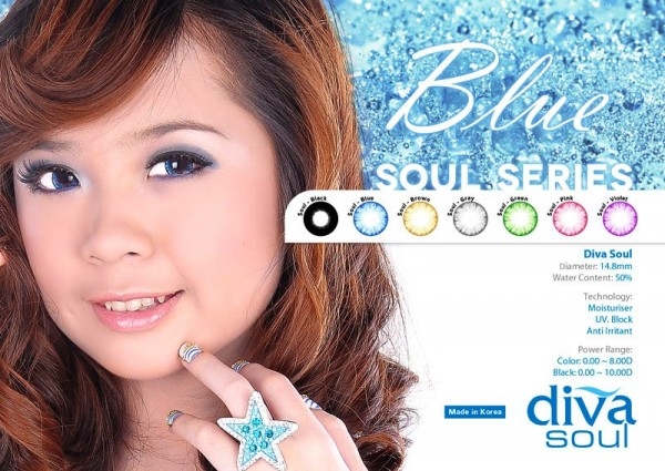 diva soul blue 3