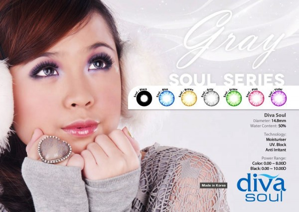 diva soul grey 3