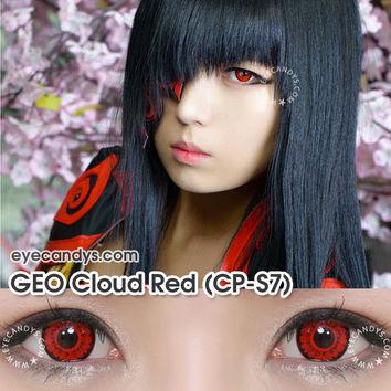 geo anime sharingan cp-s7