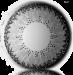 Softlens Diva Queen (EOS) 14.2mm