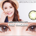 Softlens Diva Soul (EOS) 14.8mm