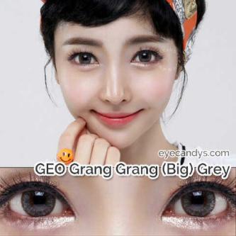 geo big grang grang gray