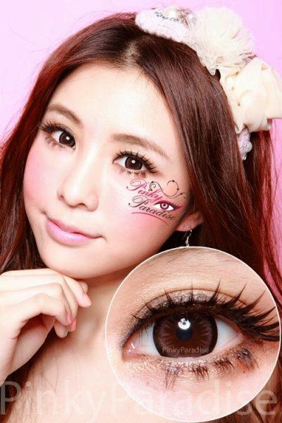 geo princess mimi almond xmm-204
