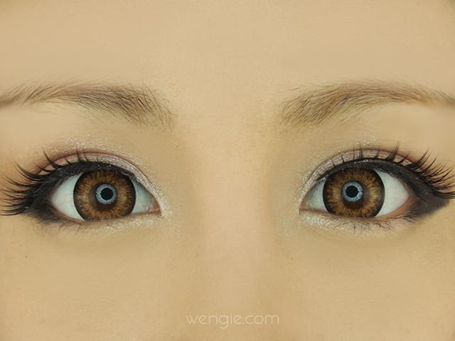 geo-starmish-brown-lens-review-1