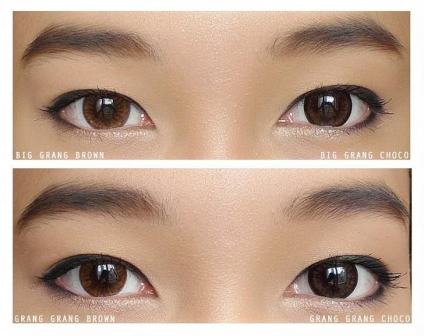 softlens geo big grang grang