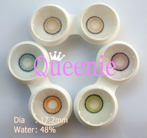 queenie softlen