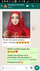 review diva queen grey sis nuzilatur rohmah-Recovered