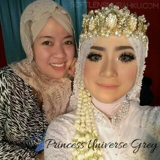 review princess universe grey (2)