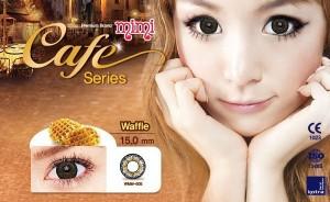 softlens-GEO-Mimi-Cafe-Waffle