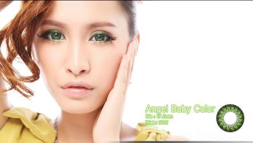 softlens_angel_baby_green_061012211041_ll.jpg