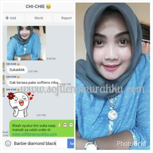 testimoni-barbie-diamond-black-sis-chi-che