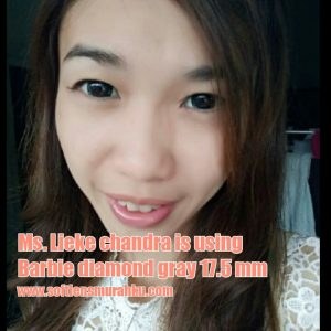 testimoni-barbie-diamond-sis-lieke