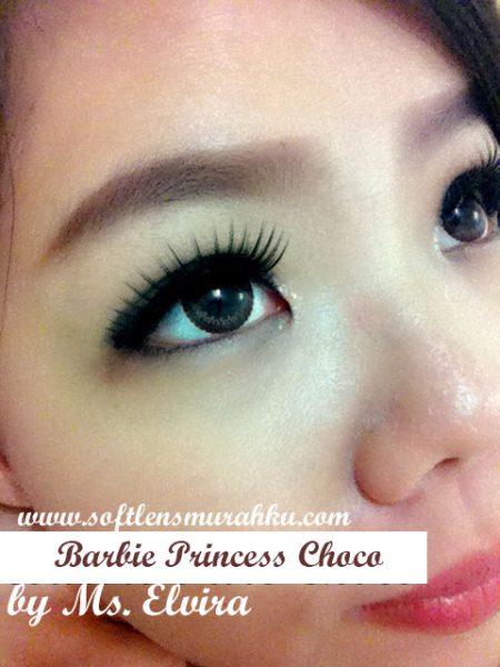 testimoni-barbie-princess-lace-sis-elvira
