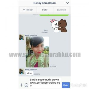 testimoni-barbie-super-nudy-sis-noney