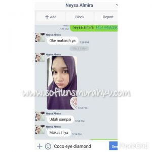 testimoni-coco-eye-diamond-sis-neysaa