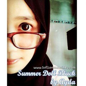 testimoni-summer-doll-sis-ayda