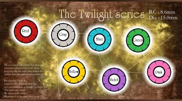softlens twilight anime