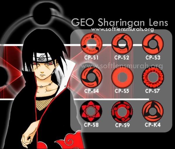 www_softlensmurah_org - geo anime sharingan