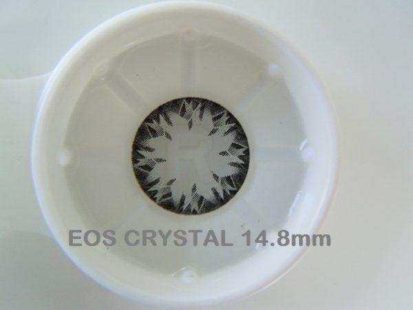 eos-crystal-gray