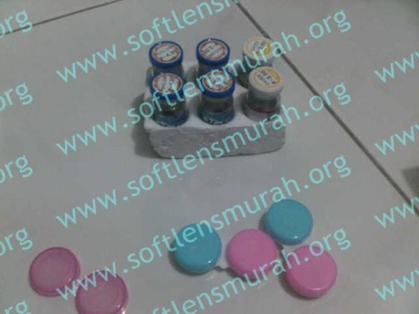 IMG-20140516-00320