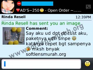 Screen_20140531_125528