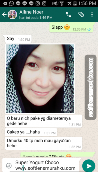 testimoni super yogurt (2)