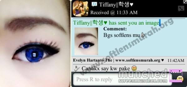 tiffany1-horz