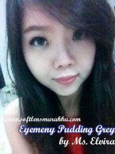 testimoni-eyemeny-pudding-sis-elvira