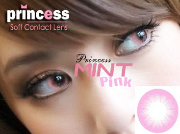 Princess-Mint-Pink