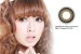 Softlens Coklat (Brown)