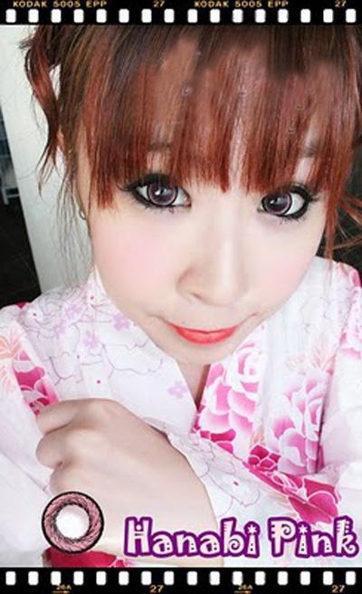 geo-hanabi-pink