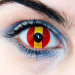 softlens spain flag