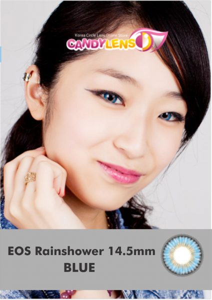 eos rianshower blue