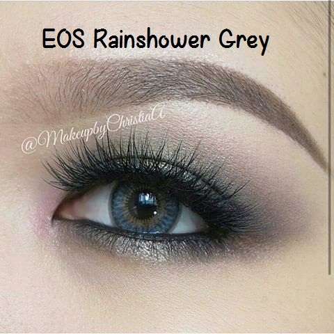 detail softlens eos rainshower gray