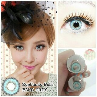 eyecandy bulle bluegray (2)