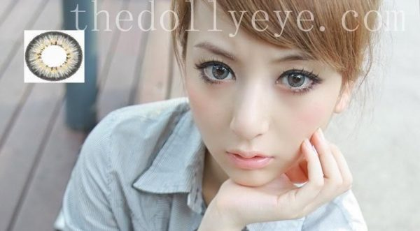 puffy-3tones-grey-31-816x450