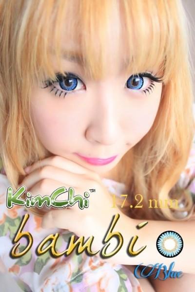 Kimchi-Bambi-blue-17.2mm