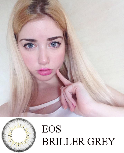 eos briller grey