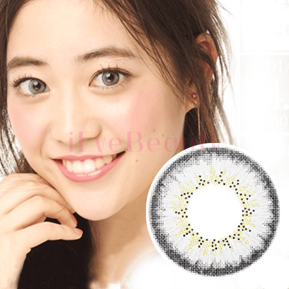 softlens grey eos briller