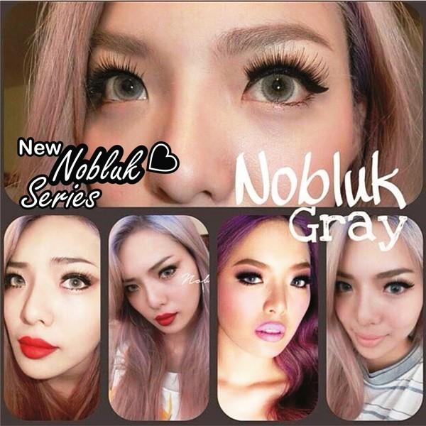 nobluk grey