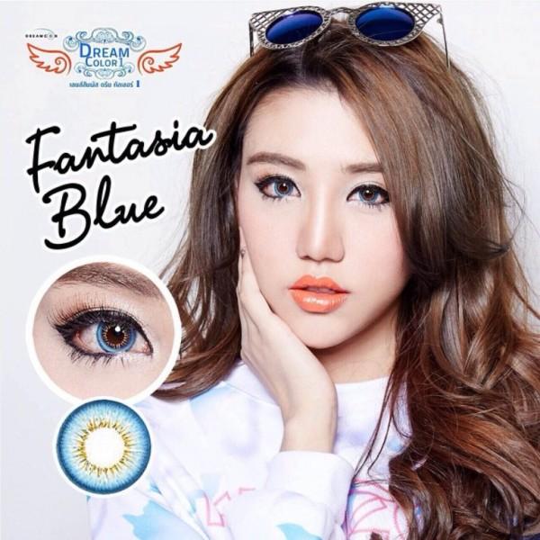 Fantasia_blue
