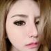 Softlens Dreamcolor SOUL 14.5mm